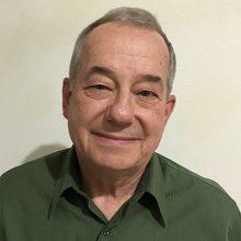 David Blauser